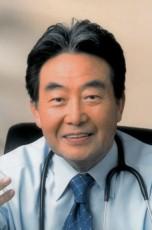 Sammy Rhee