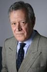 Richard Ainsley