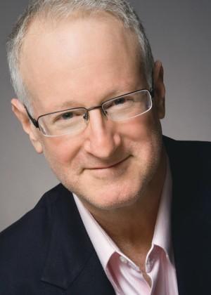 Robert Raines Martin