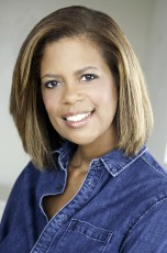 Robyn Roundtree