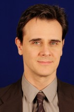 Roy Havrilack