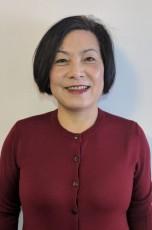 Ru Qiu Zhu