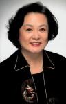 Ruth Zhang