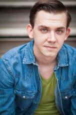 Ryan Mikita