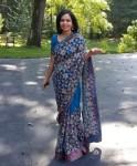 Salwa Khan