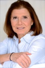 Sandy Biano