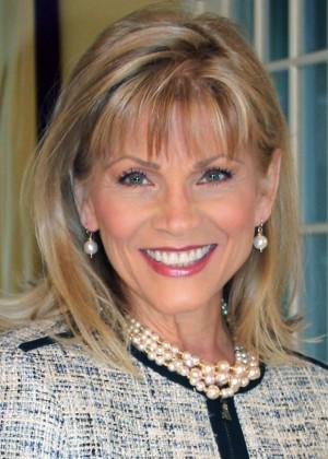 Sandy Dell