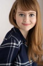 Sarah Elizabeth Jensen