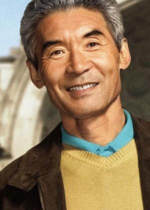 Seiji Kakizaki