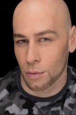 Sergio Delavicci