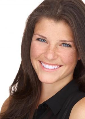 Shannon Fiedler