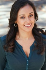 Shereen Haniff