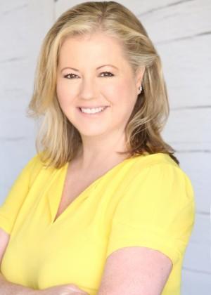 Sherry Locher