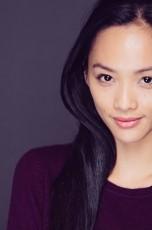 Shuya Chang