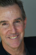 Steve Tichenor