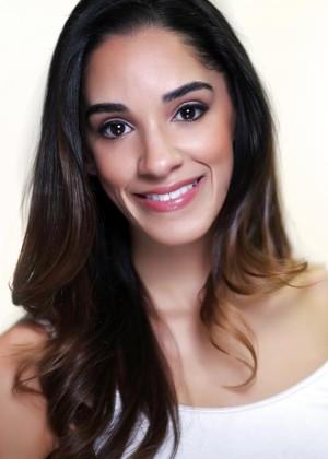 Tania Gomez