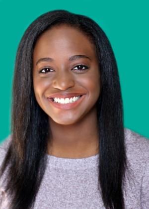 Tiffany Bobb
