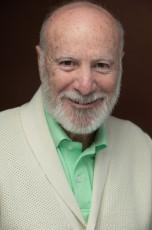 Tom Godfrey