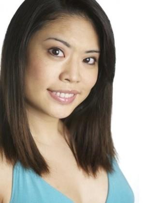 Ya Han Chang