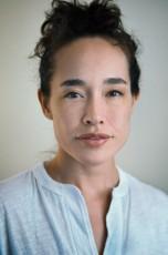 Yurika Foster