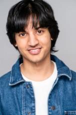Zeeshan Haider
